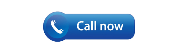 clinic call now image button