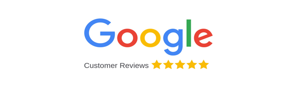 chiropractor google review image